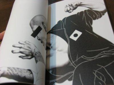 画像2: ERECT Magazine #002