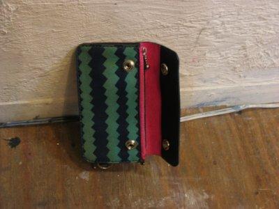 画像2: STETCH  財布