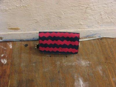 画像1: STETCH  財布