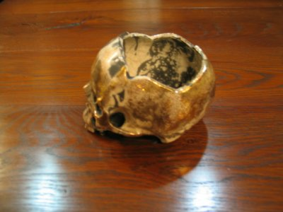画像3: 丸岡和吾 植木鉢