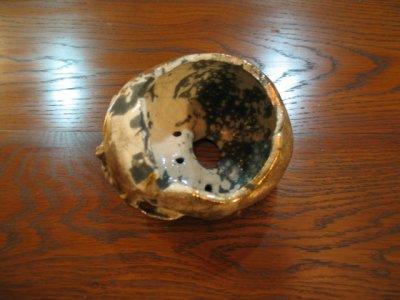 画像2: 丸岡和吾 植木鉢