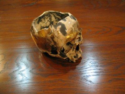 画像1: 丸岡和吾 植木鉢