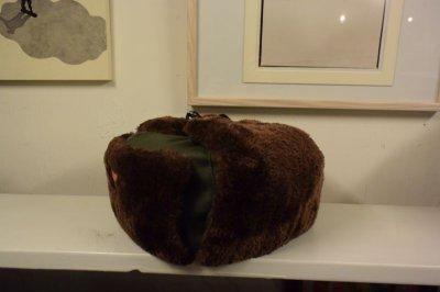 画像1: 人民帽子