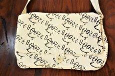 画像2: BOOZE Bag(総柄バッグ) (2)
