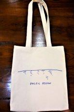 画像2: BOOZE Tote Bag(キャンバスバッグ) (2)