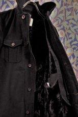 画像7: BOOZE Moleskin Storm Jacket(ストームジャケット2020年版) (7)