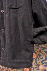 画像3: BOOZE Moleskin Storm Jacket(ストームジャケット2020年版) (3)