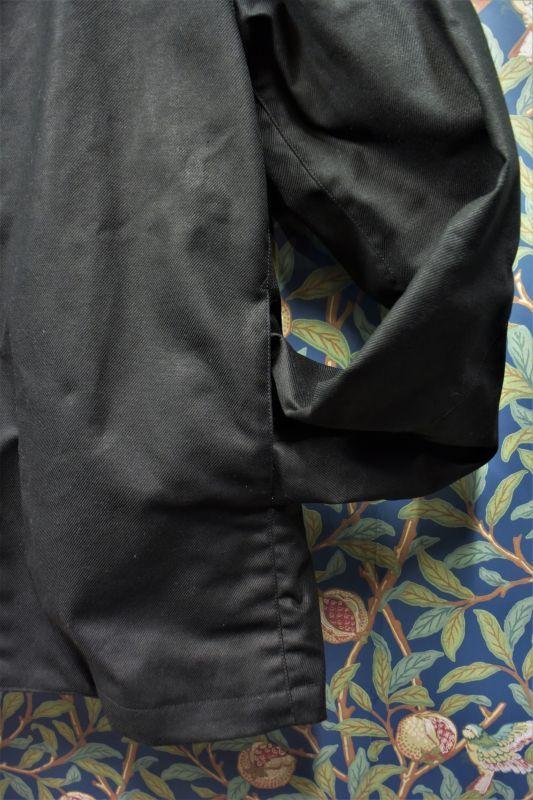 画像3: BOOZE  ベルギー製カツラギ フードジャケット